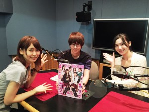 ラジオ番組HP写真(8.14用)候補①