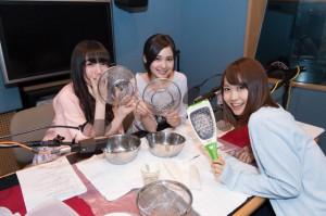 ラジオ番組HP写真(9.11用)候補②
