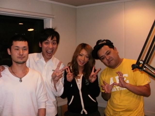 image_572aa1bc1f4aa 2月19日の桃色製作所のゲストは女優のRUMIKAさん!