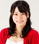 01aoyama