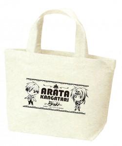 arata_totebag